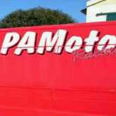 pamotoracing.com@gmail.com
